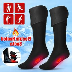 8x Solar LED Bright Deck Lights Outdoor Garden Patio Railing